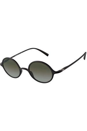 Armani Hombre Gafas de sol - Gafas de Sol AR8141 50428E