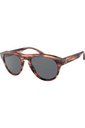 Armani Gafas de Sol AR8145 5876B1