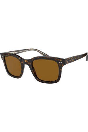 Armani Hombre Gafas de sol - Gafas de Sol AR8138 502633