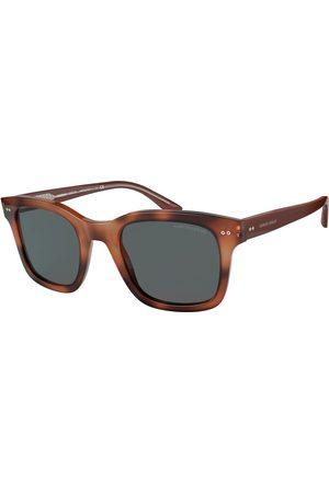Armani Gafas de Sol AR8138 5573B1