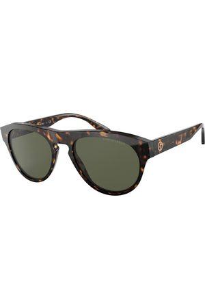 Armani Hombre Gafas de sol - Gafas de Sol AR8145 587931