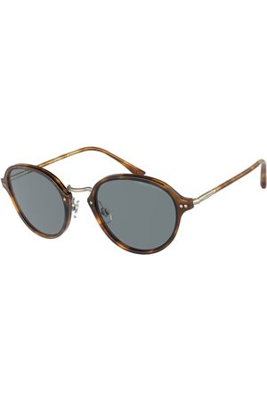Armani Gafas de Sol AR8139 5762R5