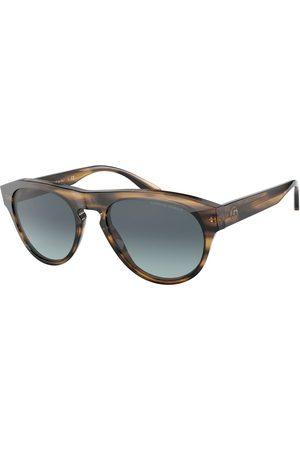 Armani Hombre Gafas de sol - Gafas de Sol AR8145 5878Q8