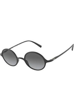 Armani Hombre Gafas de sol - Gafas de Sol AR8141 506011