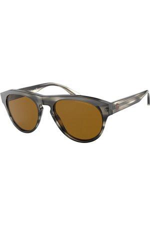Armani Hombre Gafas de sol - Gafas de Sol AR8145 587733