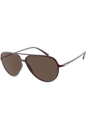 Armani Gafas de Sol AR8142 585873
