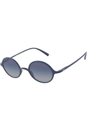 Armani Gafas de Sol AR8141 58594L