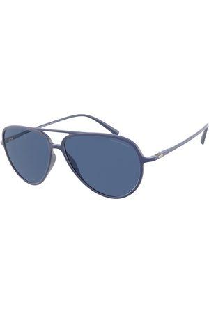 Armani Hombre Gafas de sol - Gafas de Sol AR8142 585980