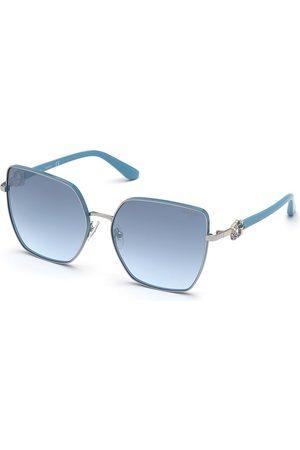 Guess Mujer Gafas de sol - Gafas de Sol GU 7790-S 10W