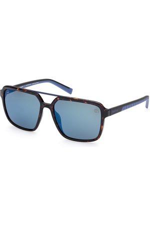 Timberland Hombre Gafas de sol - Gafas de Sol TB9244 Polarized 52D