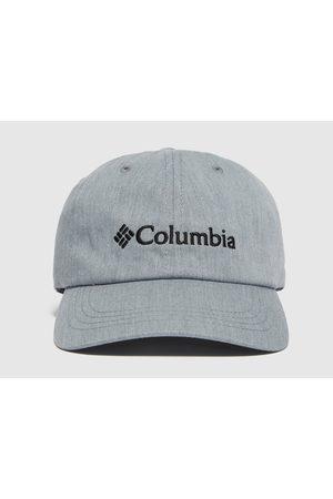 Columbia Gorras - ROC II Cap