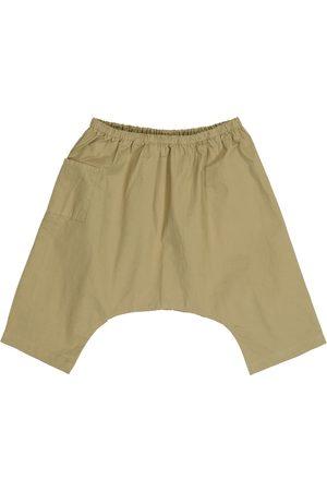 Caramel Bebé – pantalones Fluke de algodón