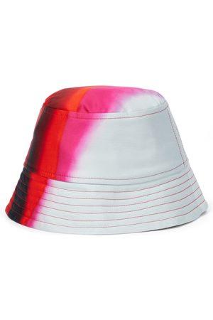 DRIES VAN NOTEN Sombrero de pescador de algodón