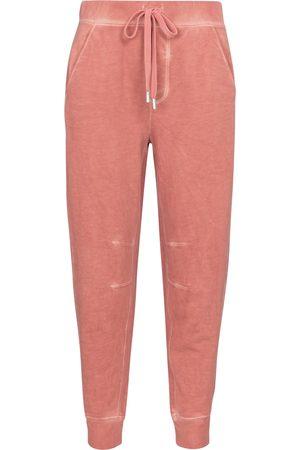 VERONICA BEARD Pantalones deportivos Preslee