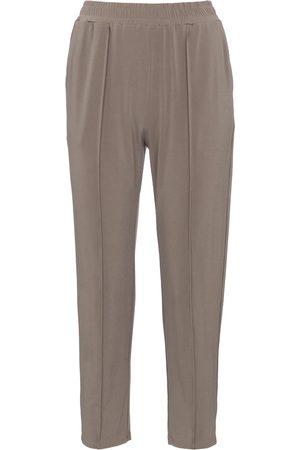 Lanston Pantalones deportivos Philosophy