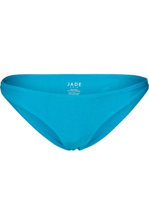 Jade Swim Exclusivo en Mytheresa – braga de bikini Most Wanted