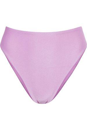 Jade Swim Exclusivo en Mytheresa – braga de bikini Incline