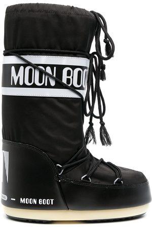 Moon Boot Mujer Botas - Botas Icon