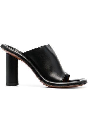 AMBUSH Mujer Zuecos - Mules slip-on