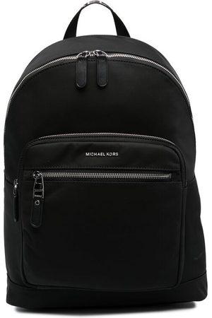 Michael Kors Hombre Mochilas - Commuter multi-pocket backpack