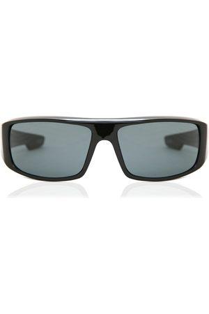 Spy Hombre Gafas de sol - Gafas de Sol LOGAN 670939038863