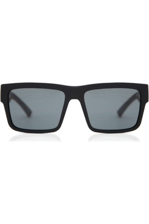 Spy Hombre Gafas de sol - Gafas de Sol MONTANA 673407973863