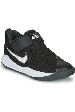 Nike Zapatillas deporte TEAM HUSTLE QUICK 2 PS para niño