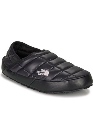 The North Face Pantuflas THERMOBALL™ TRACTION MULE V para hombre