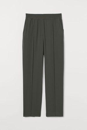 H&M Pantalón de vestir