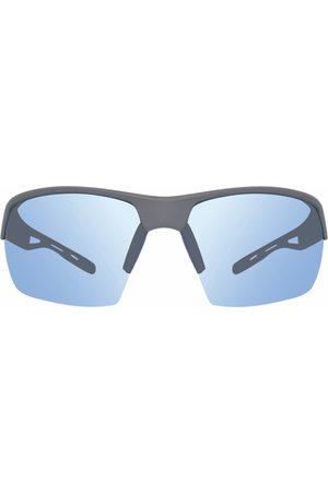 Revo Hombre Gafas de sol - Gafas de Sol RE 1167 JETT Polarized 00BL