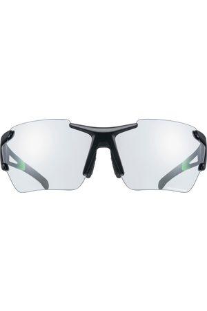 Uvex Gafas de Sol SPORTSTYLE 803 RACE V 5320025505