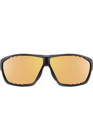 Uvex Hombre Gafas de sol - Gafas de Sol SPORTSTYLE 706 CV VM 5320362206