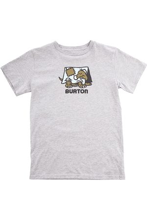 Burton Emerald T-Shirt