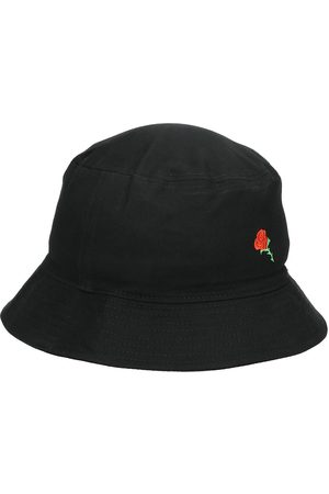 Empyre Rozay Bucket Hat