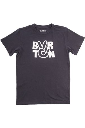 Burton Reese T-Shirt