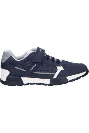Geox Zapatillas deporte J046NA 0AU14 J ALFIER para niño