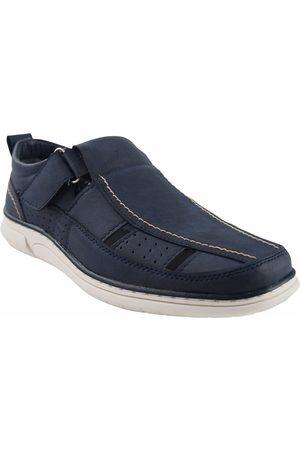 Bitesta Sandalias Zapato caballero 21s 32180 para hombre