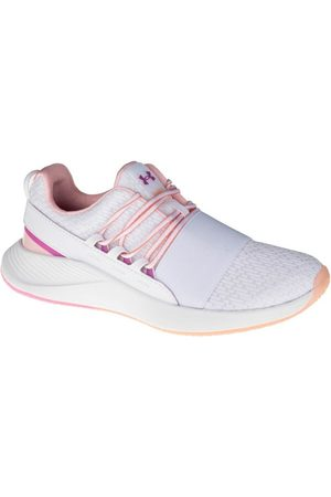 Under Armour Zapatillas W Charged Breathe Clr Sft para mujer