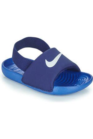 Nike Chanclas KAWA TD para niño