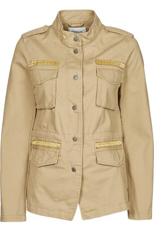 ONLY Chaqueta ONLNEW SIKA para mujer