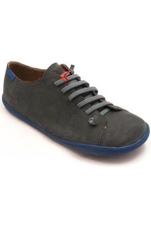 Camper Zapatos Hombre 17665-232 para hombre