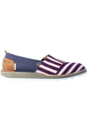 Partelas Zapatos Hombre Y Mujer Alpargatas Zapatos Mocasines para Hombre de Partelas Aruba para hombre