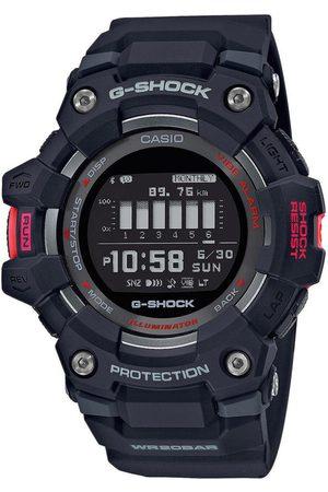 Casio Reloj digital GBD-100-1ER, Quartz, 49mm, 20ATM para hombre