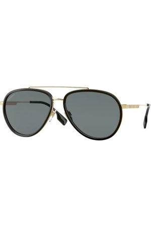 Burberry Oliver BE3125 101781 Gold