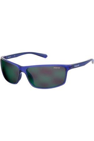 Polaroid Sport PLD 7036/S PJP (5Z) Blue