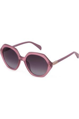 TOUS STOA92 02G1 Shiny Opal Pink
