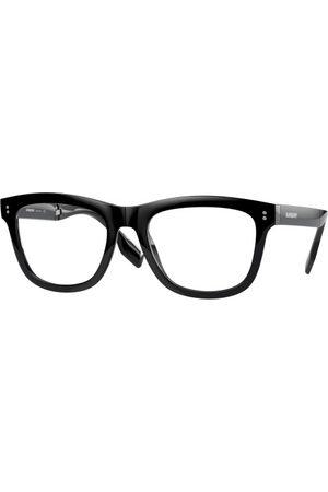 Burberry BE4341 3001SB Black
