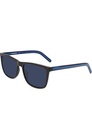 Converse Hombre Gafas de sol - CV505S Chuck 201 201