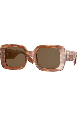 Burberry Delilah BE4327 391573 Brown