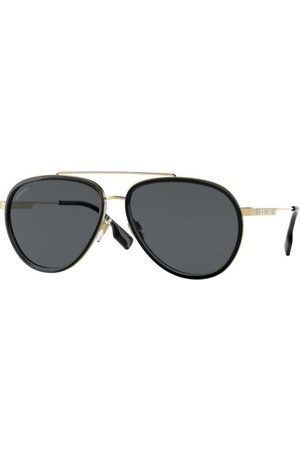 Burberry Oliver BE3125 101787 Gold